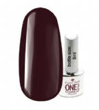ONE STEP CrystaLac 04 - (8ml)